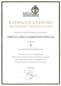 thumbnail of MBA-NW Certificate